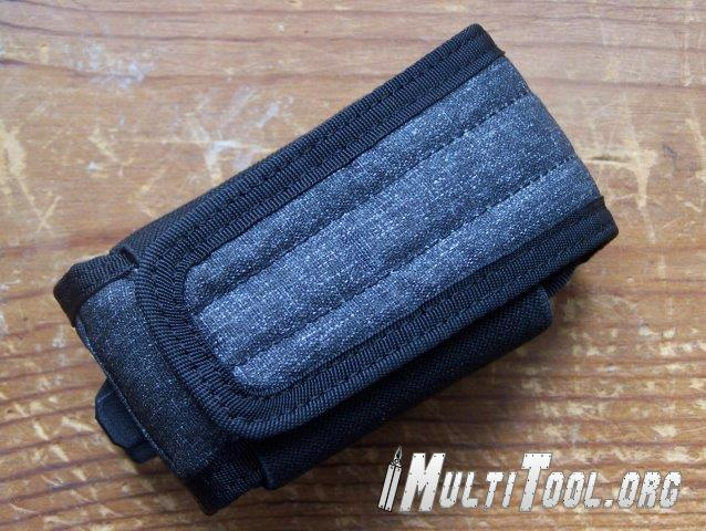 Maxpedition Entity Small Sheath 2