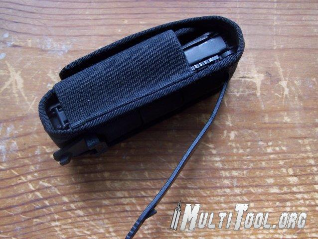 Maxpedition Entity Small Sheath 6